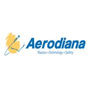 Aerodiana