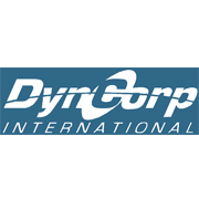Dyncorp Internacional