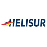Helisur