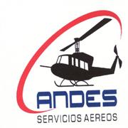 Servicios Aéreos Andes