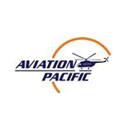 Aviation Pacific