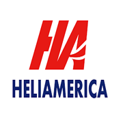 Heliamerica