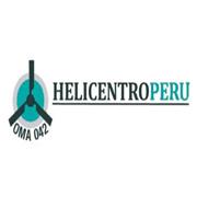 Helicentroperu