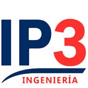 IP3 Ingenieria