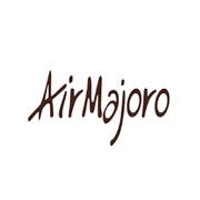 Airmajoro