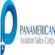 Panamerican